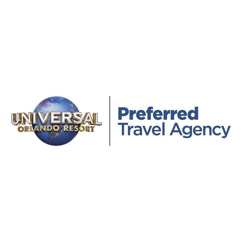 Univeral Preferred Travel Agency