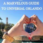 Universal Guide
